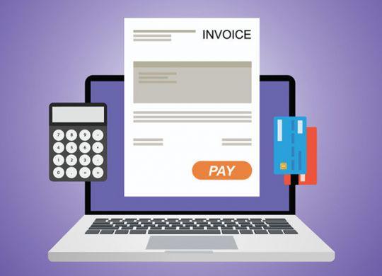 elec-invoice47519413_s