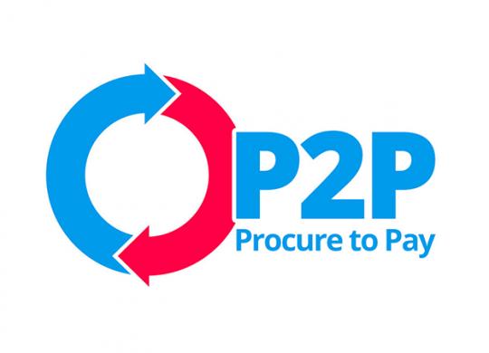 p2plogo